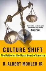 culture-shift